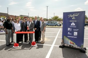 festival-at-riva-ribbon-cutting-ceremony-with-pr-architects-photo