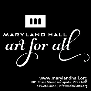 Kick start the weekend with a free summer concert at Maryland Hall for the Creative Arts