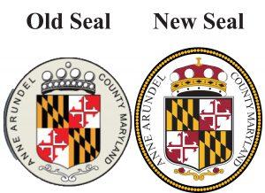 Seal SideBySide