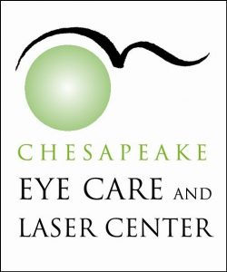 In latest acquisition, Chesapeake Eye Care acquires Malouf Eye Center