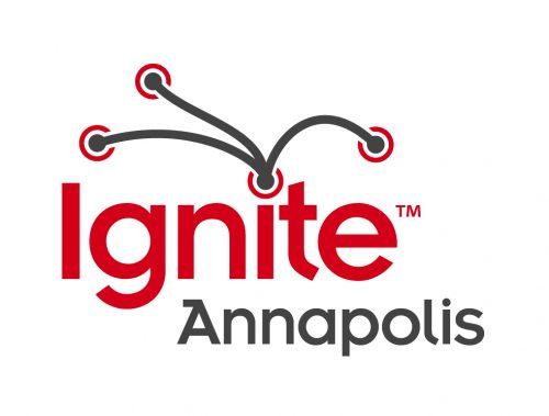 ignite_annapolis