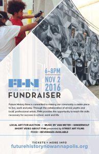 fhn-fundraising-invite