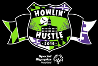 howlinghustle