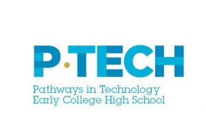 p-tech_logo
