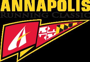 annapolis-running-classic