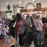 Small Business Saturday 2016