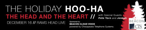 holiday-hoo-ha-promo-zone-with-logo