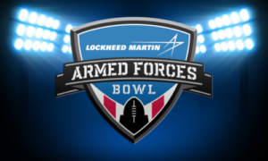 armed-forces-bowl