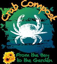 crab-compost-200
