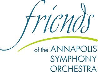 friends of ASO