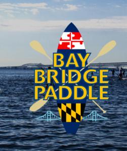 3rd Annual Bay Bridge Paddle this Saturday
