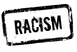 FREE PROGRAM: Understanding how systematic racism shapes our community