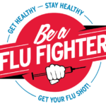 Flu on the rise in Maryland from Evolve Medical Clinics, the highest rated primary care and urgent care serving Annapolis, Edgewater, Davidsonville, Gambrills, Crofton, Stevensville, Arnold, Severna Park, Pasadena, Glen Burnie, Crofton, Bowie, Stevensville, Crownsville, Millersville and Anne Arundel County