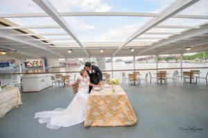 Watermark Wedding-597-Dave McIntosh