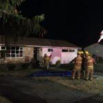 Pasadena Fire 3-10-17