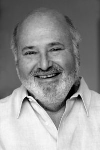 Rob Reiner to kick off the 2017 Annapolis Film Festival on Thursday