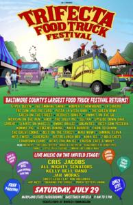 trifecta food truck fest 2017