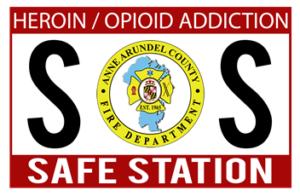 Safe Stations