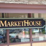 Budge's Market House bills pave way for McDonald's lease, HPC on board