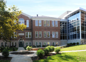 Annapolis-Elementary-Exterior-1