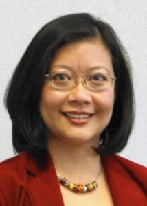 Jinlene Chan