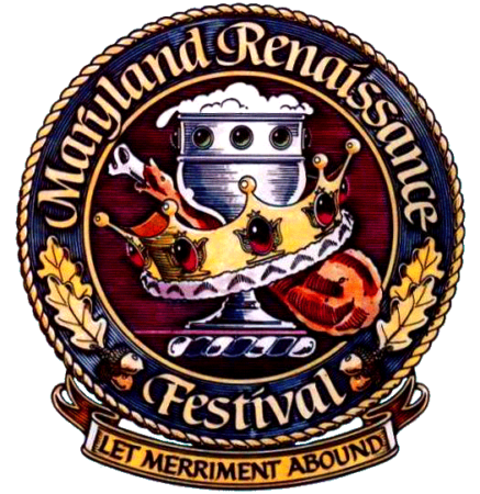 Six special themed weekends this year at the Maryland Renaissance Festival