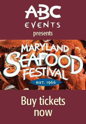 ABC Seafood Festival