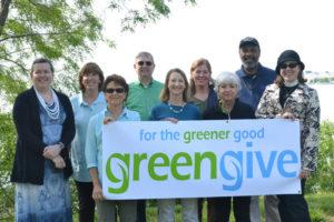 greengive