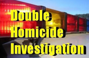 double-homicide