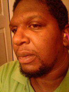 zachariah Young
