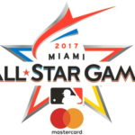 Orioles Drop Series To Tampa, All-Star Teams Announced.