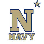 Fanfest kicks off the 2017 Navy football season