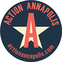 Action Annapolis sponsoring forum for less familiar races