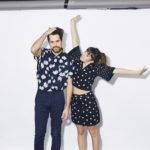 Oh Wonder (First Night Sold Out! Second Night Added!) w/ Jaymes Young