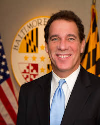 Kevin Kamenetz, 60, dies after cardiac arrest