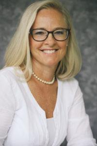 Mimi Shea