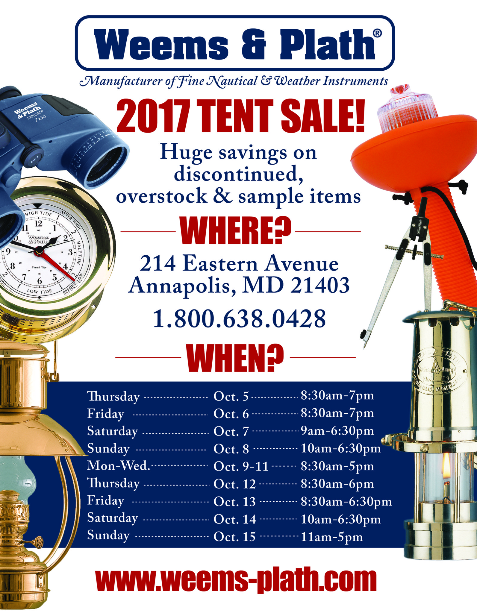 Huge Savings On Discontinued Overstock And Sample Items A Portion Of All Sales Saturday Oct 7th Will Be Donated To Annapolis Green Local Advocate