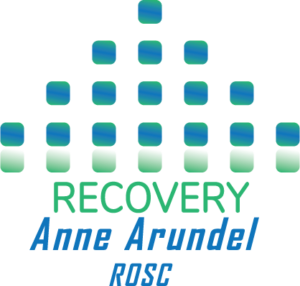 Candidates night for Recovery Anne Arundel scheduled for October 1