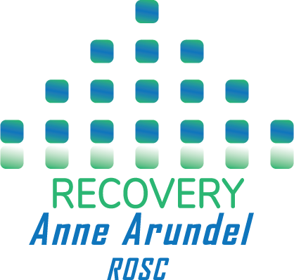 Recovery Walk scheduled for Sunday