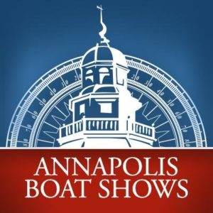 LH-Finance returns as VIP sponsor for Annapolis Boat Shows