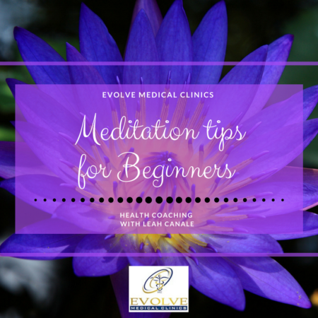 Meditation from Evolve Medical Clinics is the Highest Rated Primary Care and Urgent Care serving Annapolis, Edgewater, Davidsonville, Crownsville, Millersville, Gambrills, Bowie, Crofton, Arnold, Severna Park, Glen Burnie and Pasadena.