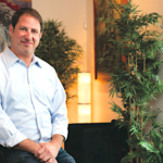 Michael Freedman, MD Evolve Medical Clinics Maryland