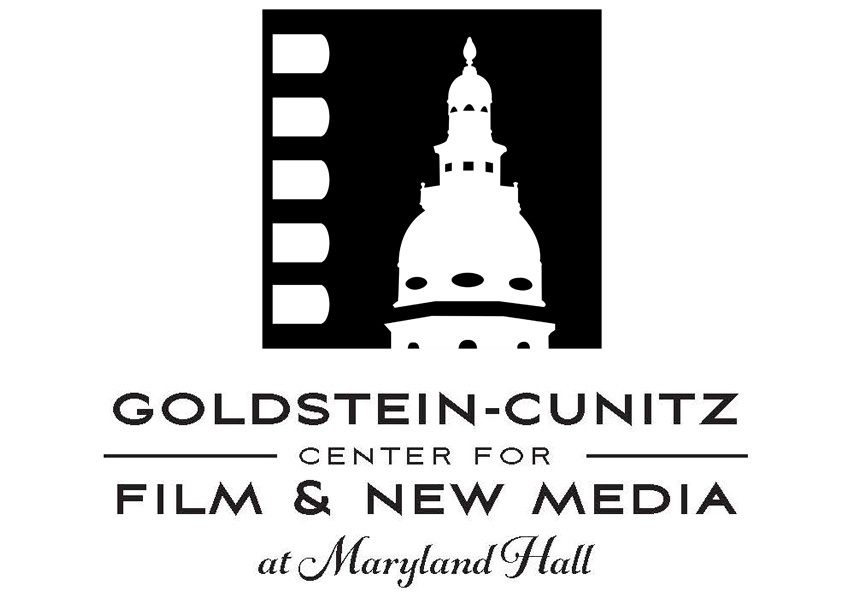 Two powerful films to screen this month at Maryland Hall