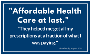 Evolve Medical Clinics review affordable health care at last Direct Primary Care