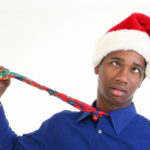 Holiday stress tips from Evolve Medical Clinics the highest rated family medical care and urgent care serving Annapolis, Crownsville, Edgewater, Davidsonville, Gambrills, Crofton, Stevensville, Arnold, Severna Park, Pasadena, Glen Burnie and Waugh Chapel.