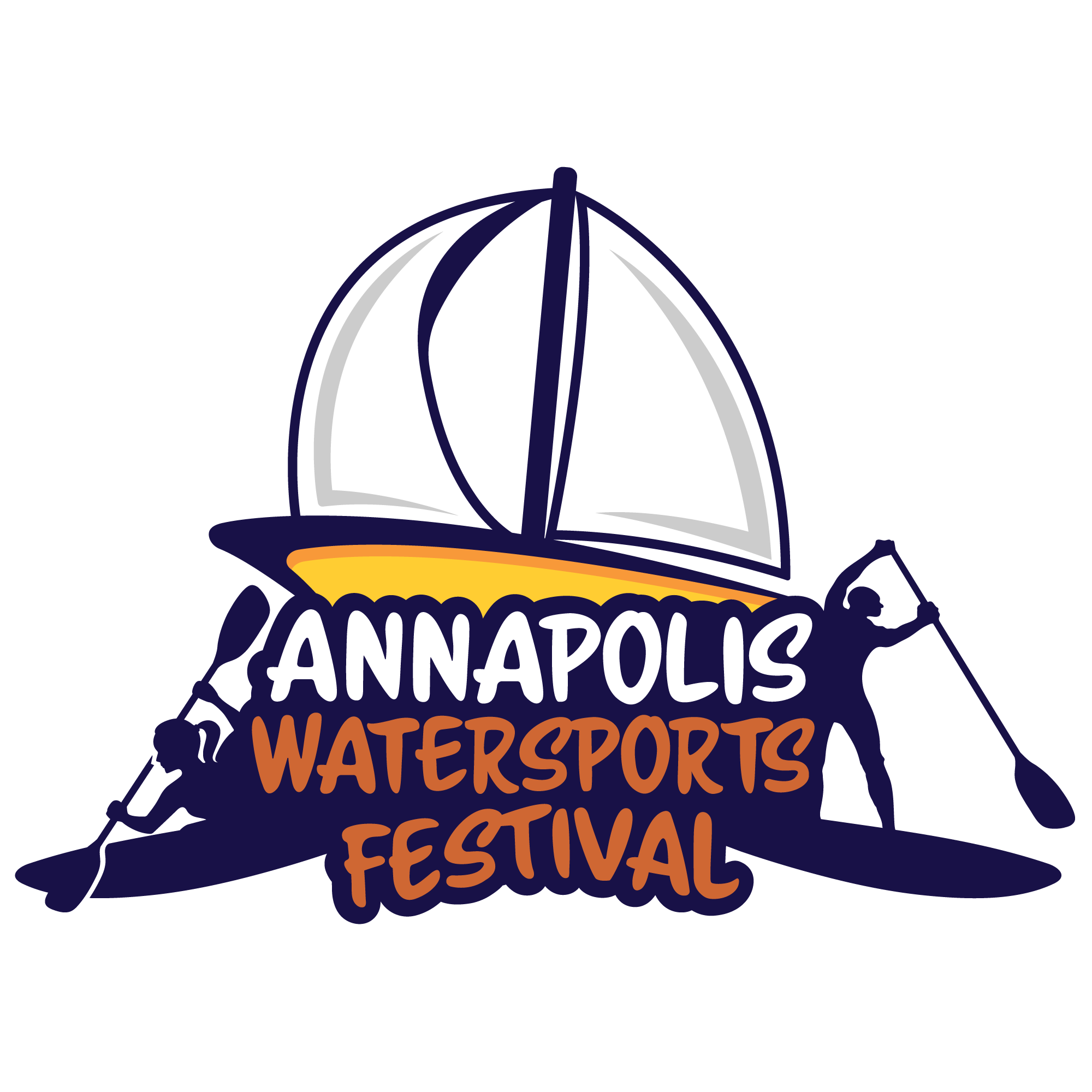 Annapolis-Watersports-Festival-1 (1)
