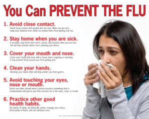 influenza rate spikes in Maryland from Evolve Medical Clinics, the highest rated primary care and urgent care serving Annapolis, Edgewater, Davidsonville, Gambrills, Crofton, Stevensville, Arnold, Severna Park, Pasadena, Glen Burnie, Crofton, Bowie, Stevensville, Crownsville, Millersville and Anne Arundel County