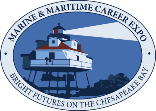 Save the date: 2019 Marine & Maritime Career Fair Expo