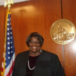 Claudia Barber: Choosing the right Jurist (Guest Column)