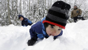 Winter Storm Safety Alert from Evolve Medical Clinics, a Direct Primary Care, is the highest rated family medical care and Walk In Clinic servingAnnapolis, Edgewater, Davidsonville, Gambrills, Crofton, Stevensville, Arnold, Severna Park, Pasadena, Glen Burnie, Crofton, Bowie, Stevensville, Crownsville, Millersville and Anne Arundel County